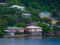 Avanza el turismo en Honduras en 2017