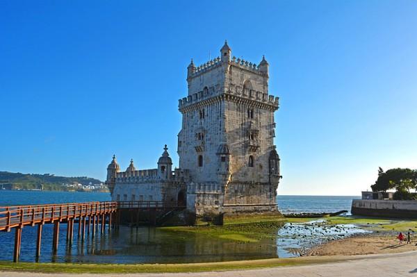 H10 Hotels inaugurará un hotel en Lisboa