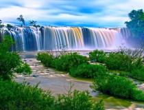 Vietnam busca mejorar la calidad turística
