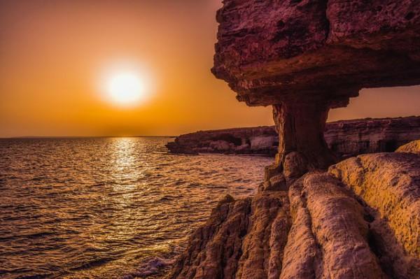 Chipre augura un buen año 2017 en materia de turismo