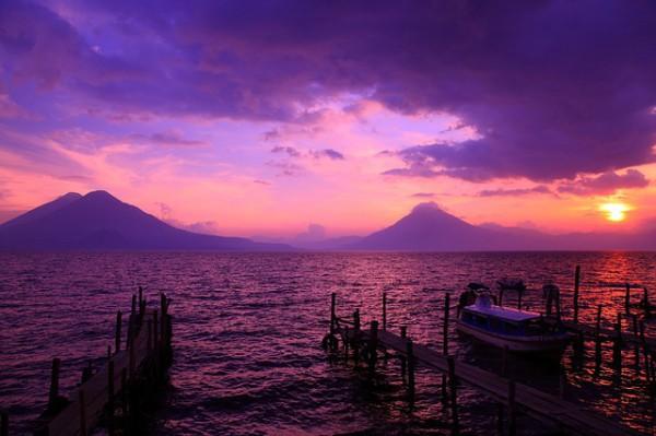 El impacto positivo del turismo de congresos en Guatemala