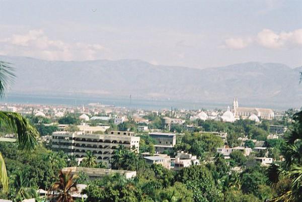 La aerolínea JetBlue se interesa por Haití