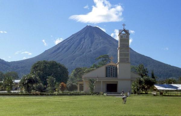 Nueva edición de Expotur, Feria Turística de Costa Rica