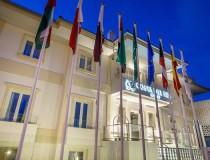 Torremolinos inaugura el primer hotel de la cadena Costa del Sol Hotels