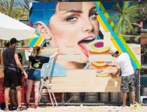 MULAFEST, la feria de tendencias urbanas de Madrid da la bienvenida al verano de 2017