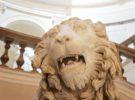 Los dos mejores museos de Nápoles