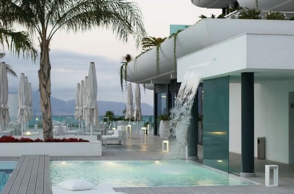 Sha Wellness es el mejor hotel de salud y bienestar de España
