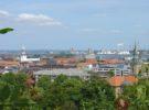 Las mejores visitas para hacer en Aalborg