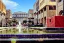 Ruta para conocer al escritor Juan Rulfo en Jalisco