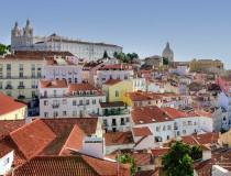 El Día Nacional de la Gastronomía Portuguesa 2017