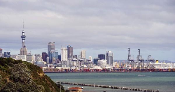 Turismo de Nueva Zelanda y Air New Zealand, se unen para fomentar el turismo