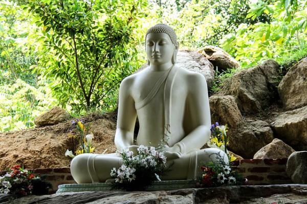 Sri Lanka espera mejorar en materia de turismo
