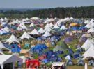 Consejos para disfrutar de tu festival de música preferido este verano