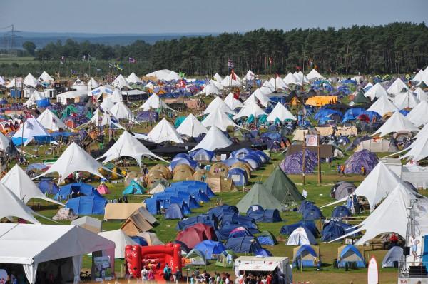 camping-festival-verano