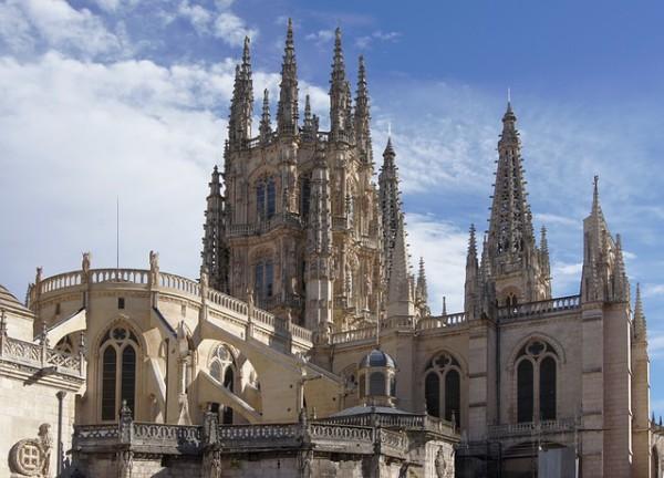Burgos promocionará el turismo a través del deporte
