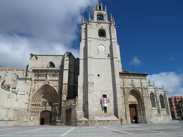 Palencia fomentará el enoturismo con rutas en bus