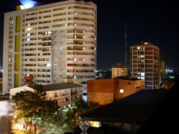 El Río Hotel by Bourbon Ciudad del Este, nuevo hotel en Paraguay
