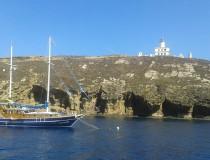 Las islas de la Comunidad Valenciana, ideales para practicar el submarinismo y mucho más