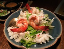 Tailandia tendrá su Guía Michelin Bangkok en 2017