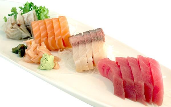 como-comer-sushi-1