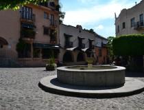 El Radisson Hotel Quinta Rubelinas Cuernavaca, nuevo hotel en México