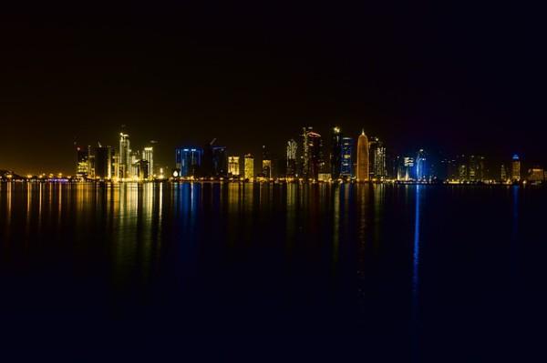 Qatar Airways promocionará Qatar como destino turístico