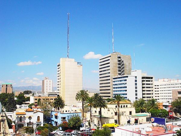 Hilton presentó su primer hotel de lujo en México
