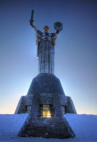 estatua-kiev