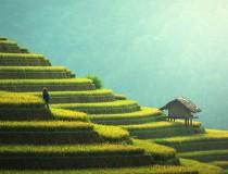 El futuro prometedor para el turismo en Filipinas