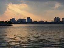 Los turistas podrán visitar el Teatro de Ópera de Hanoi