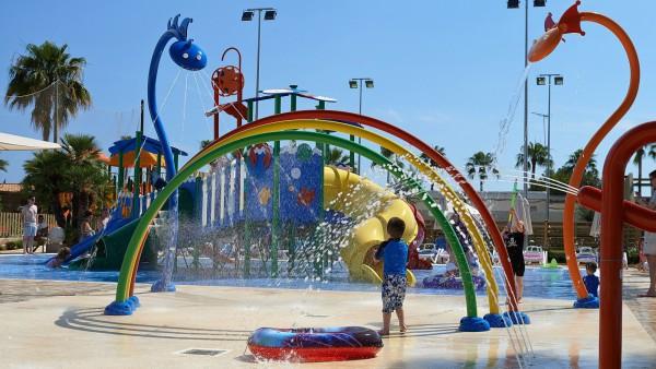 hipotels-coma-gran-splash-pool-5