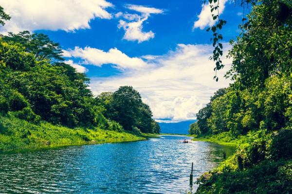 Honduras, destino con un gran potencial en turismo de cruceros