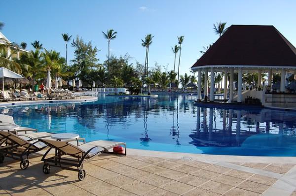República Dominicana debe diversificar su oferta hotelera
