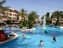 Hoteles para toda la familia en España, un paraíso para los niños
