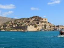 Conocer las islas Griegas a bordo de un crucero