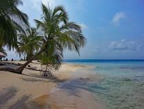 La estrategia de Panamá para fomentar el turismo