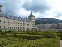 Madrid buscará fomentar el turismo de calidad