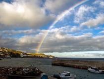 Las mejores razones para conocer Madeira en vacaciones
