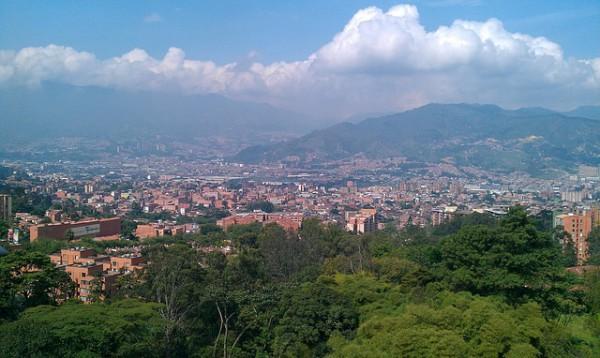 La Biodiversidad y recursos culturales, grandes alicientes turísticos en Colombia