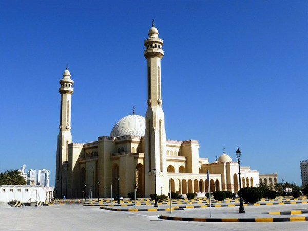 Swiss-Belhotel abrirá nuevos hoteles en Bahréin
