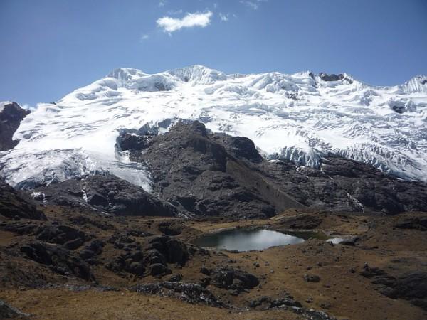 Perú es elegido como Mejor Destino Turístico de las Américas