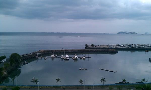 AC Hotel Panamá City será el nuevo alojamiento en Panamá