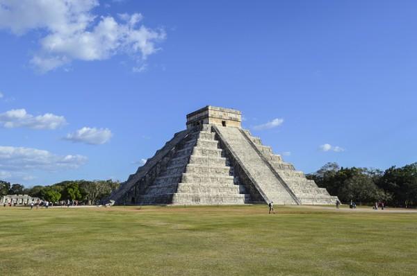 Los buenos datos del turismo en Quintana Roo