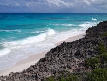 Bahamas anuncia la construcción de un nuevo puerto