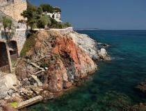 Alàbriga & Home Suites anuncia nuevo hotel en la Costa Brava