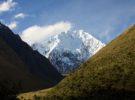 Las mejores alternativas para el turismo de aventura en Perú