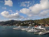 Las Islas Vírgenes te invitan a disfrutar de unas vacaciones
