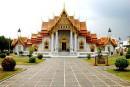 Tailandia cerrará islas al turismo durante el verano
