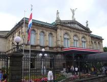 El Grupo Hotusa tendrá un hotel en Costa Rica