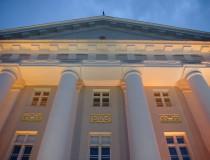 Las 5 visitas para conocer Tartu